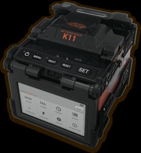 K11 Product Image