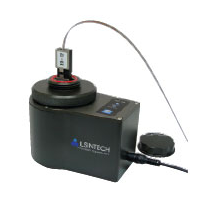 Ultra Sonic Cleaner Product Image