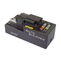 Auto Stripper Product Image