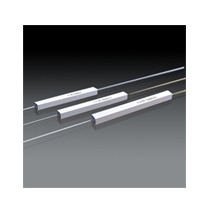PLC Splitters