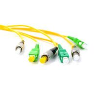 SWIFT Splice-On Connectors