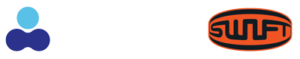 America Ilsintech and Swift Fusion Splicers logo