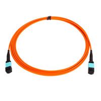 MPO Cable Assemblies