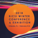 BICSI Winter Conference