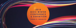 BICSI Winter Conference