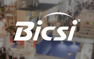 BICSI Winter | January 20-24, 2019