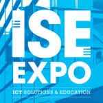 ISE Expo Event