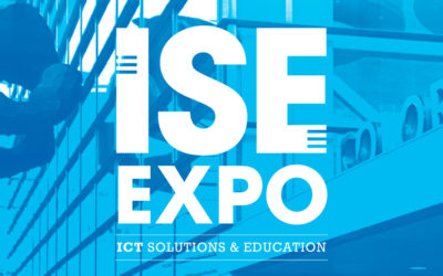 ISE Expo August 14th – 16th 2018