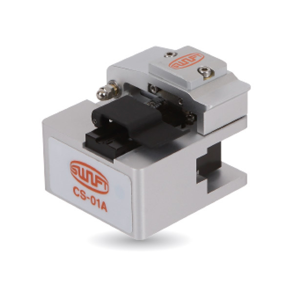 CS-01A Product Image