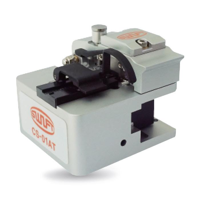 CS-01AT Product Image