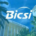 America Ilsintech at BICSI Fall 2019