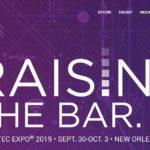 America Ilsintech at Cable-Tec Expo 2019