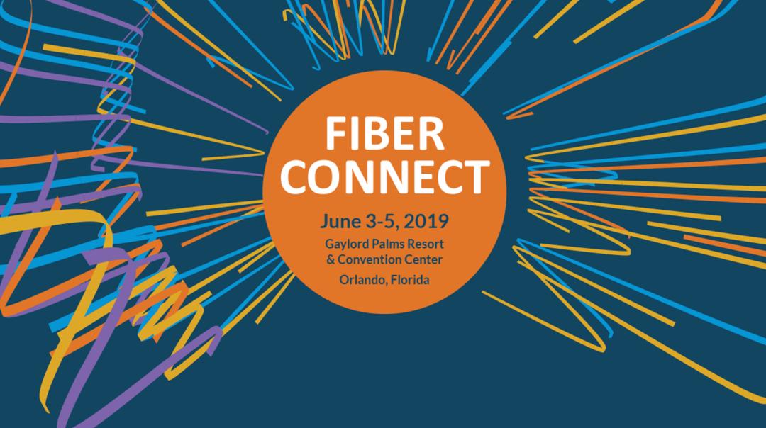 Fiber Connect 2019