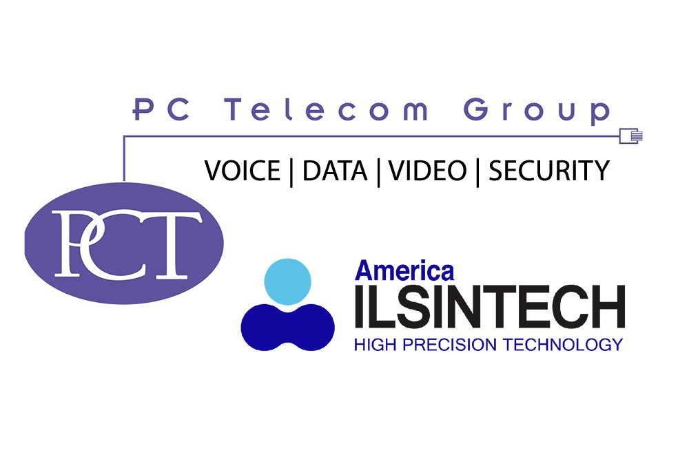 America Ilsintech  Partners with PC Telecom Group