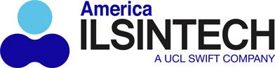 America Ilsintech