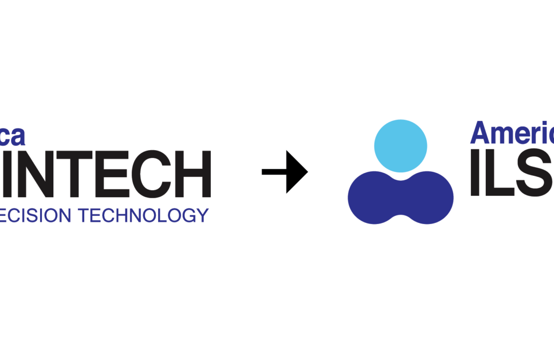 Evolving the America Ilsintech Brand