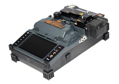 KF4A-HDC Kit