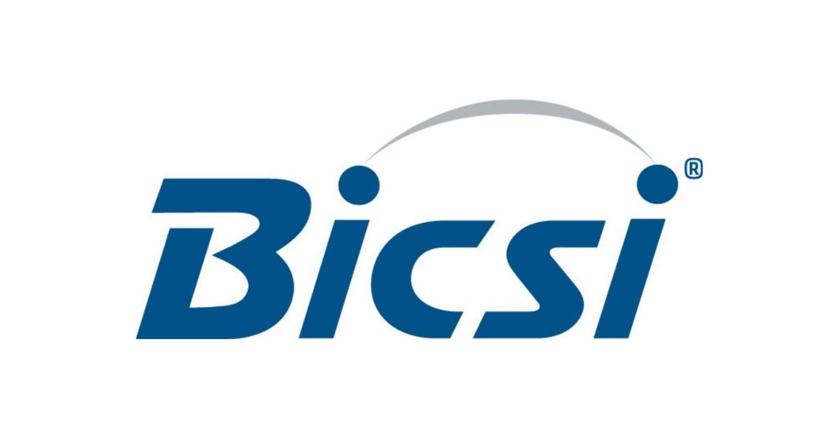 BICSI 2021 UCL Swift