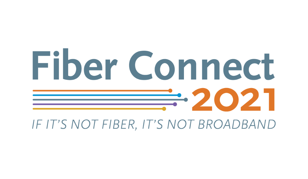 Fiber Connect 2021 UCL Swift Americas Trade Show
