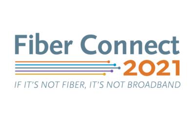 Fiber Connect 2021