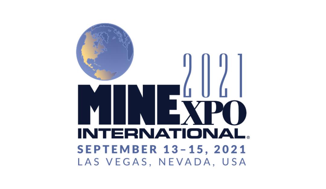 MINExpo International 2021