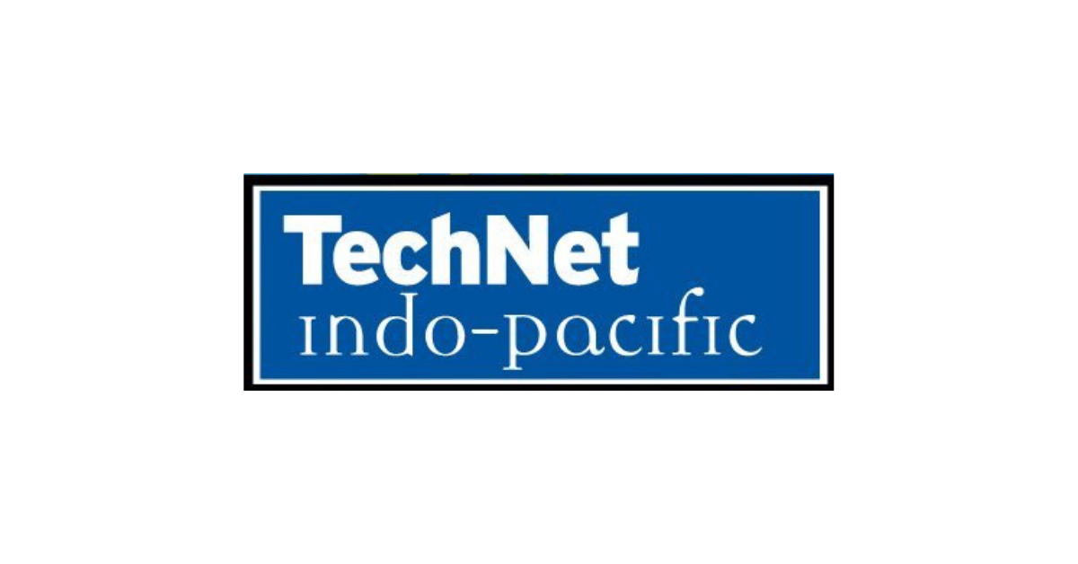 TechNet Indo Pacific 2021 UCL Swift